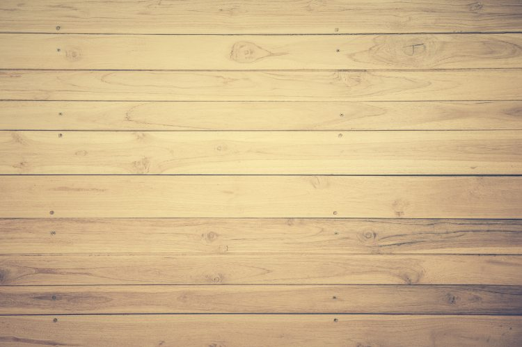 deck building, repair, stain, re-stain, resurface, seal, paint build chattanooga
